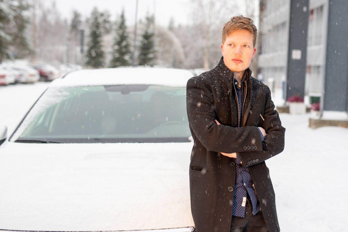 Kuvat nettisivuille valokuvaaja Päkä Rehu Oulu