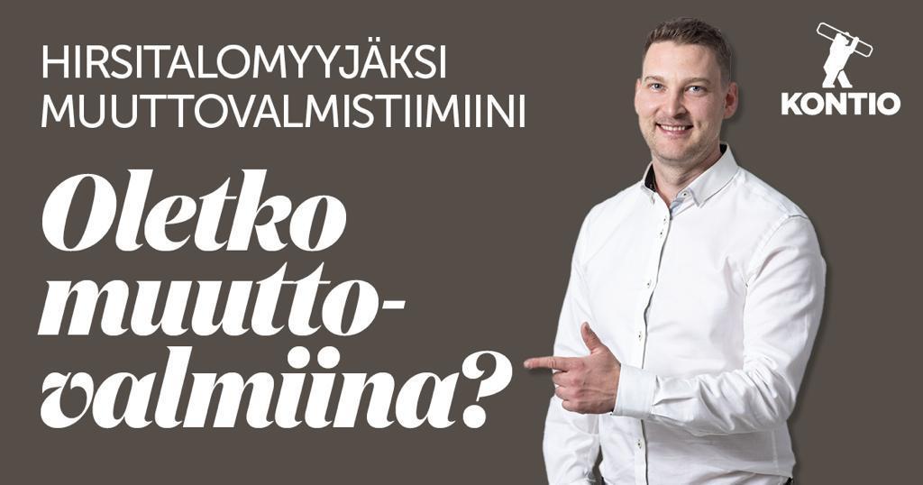 Rekrykuvaus Valokuvaaja Päkä Rehu Oy