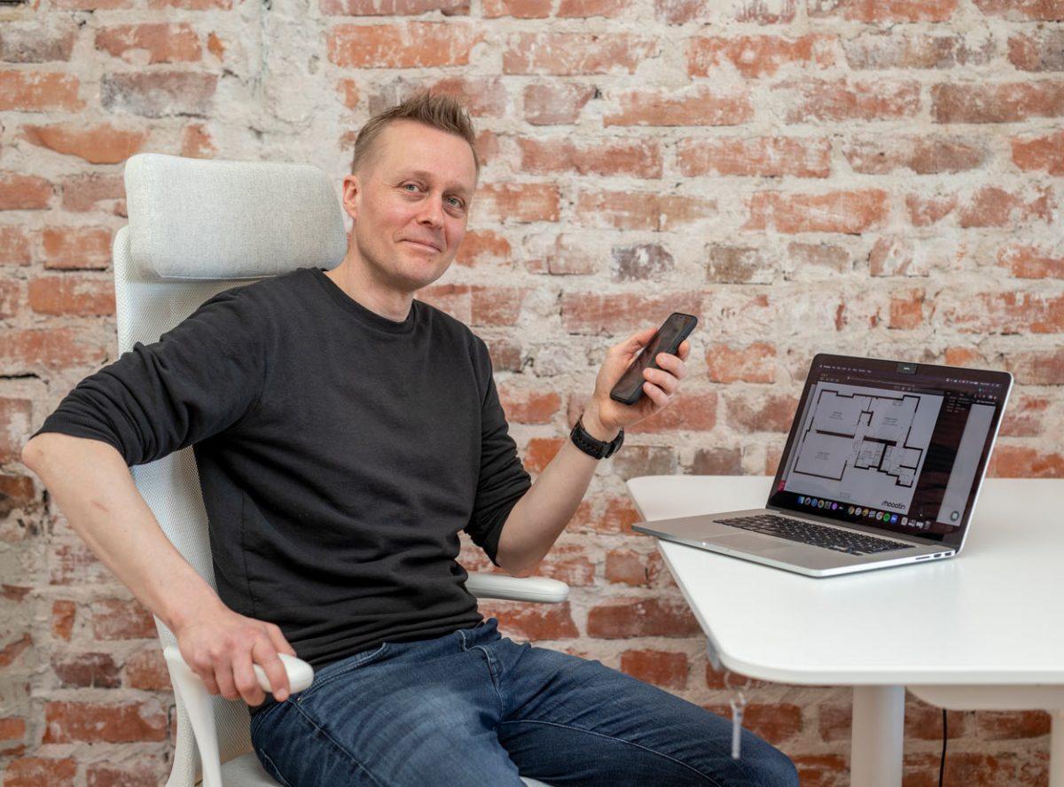 Referenssikuvat - Valokuvaaja Päkä Rehu Oy Oulu ja lähikunnat